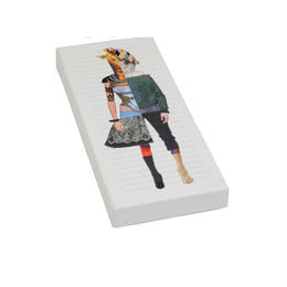 Christian Lacroix Love Who You Want Message Card Set / クリスチャンラクロワ ラブ フー ユー ウォント メッセージカードセット