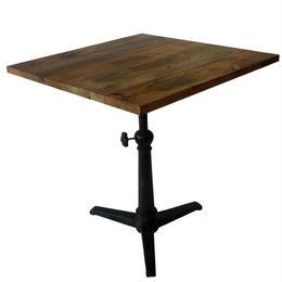 """Liam Table """"Brett"""" / リアム テーブル """"ブレット"""""""