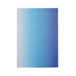 ◆メール便発送商品◆Christian Lacroix  パセオ A5ノート ネオンカラー