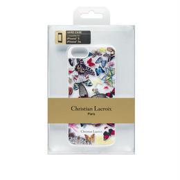 メール便発送商品 / CL Butterfly iPhone6 Case / クリスチャンラクロワ バタフライ iPhone6 ケース