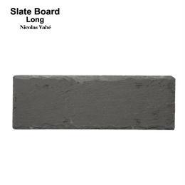 Nicolas Vahe Slate Board Long / ニコラヴァエ スレートボード ロング