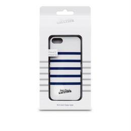 メール便発送商品 / Jean Paul Gaultier Marine iPhone6Pluas Case / ジャンポールゴルチエ マリーン iPhone6Plus