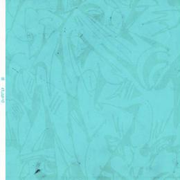 誤 (BACKROOM) [おいかぜEP] CD-R