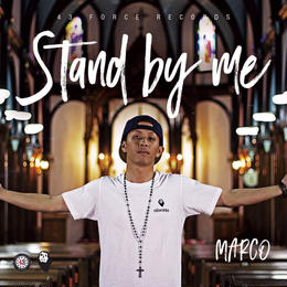 MARCO - Stand By Me EP (ダウンロード商品)