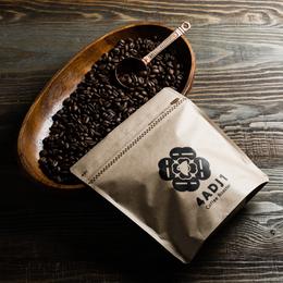 コロンビア スプレモ カフェインレス(300g)