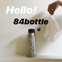 オリジナルステンレスボトル