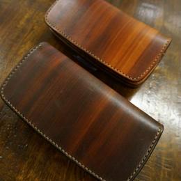 wood color Rロング