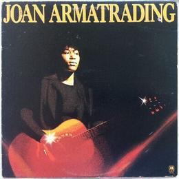 Joan Armatrading - S.T.