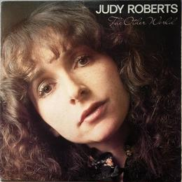 Judy Roberts – The Other World