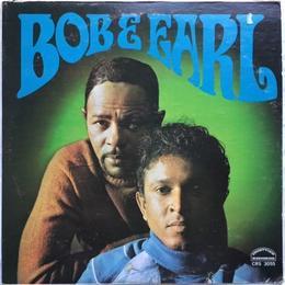Bob & Earl – S.T.