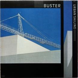 Buster – Urban Sailing