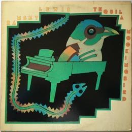 Ramsey Lewis – Tequila Mockingbird
