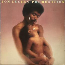 Jon Lucien – Premonition