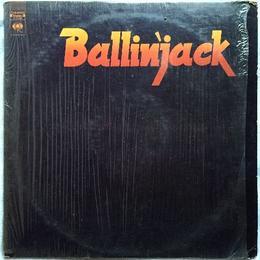 Ballin' Jack – S.T.