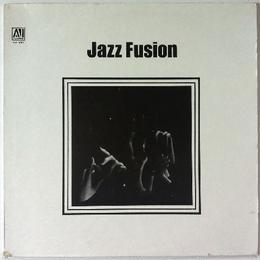 V.A. Jazz Fusion