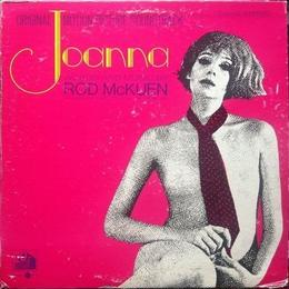 O.S.T. Joanna – Rod McKuen