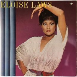 Eloise Laws – Eloise Laws
