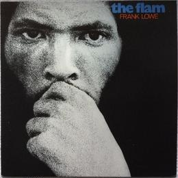 Frank Lowe – The Flam