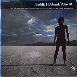 Freddie Hubbard – Polar AC