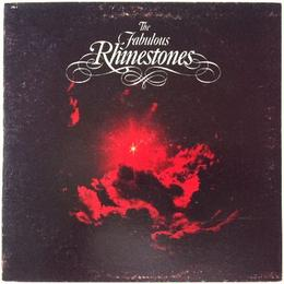 Fabulous Rhinestones, The ‎– S.T.