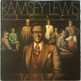 Ramsey Lewis – Legacy