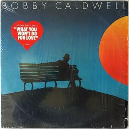 Bobby Caldwell - S.T.