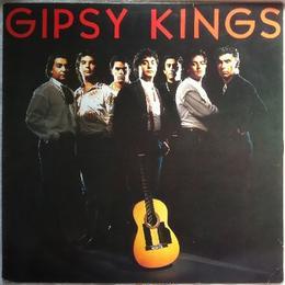 Gipsy Kings – S.T.