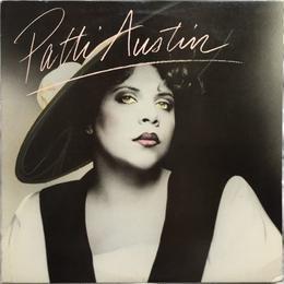 Patti Austin – S.T.