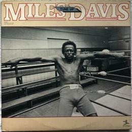 Miles Davis – Tune Up
