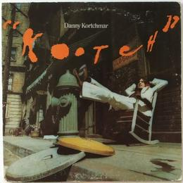 Danny Kortchmar – Kootch