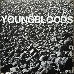 Youngbloods - Rock Festival