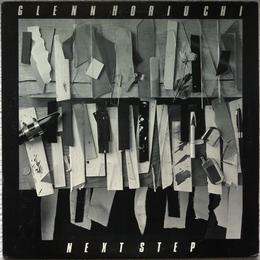 Glenn Horiuchi - Next Step