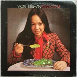 Yvonne Elliman – Food Of Love