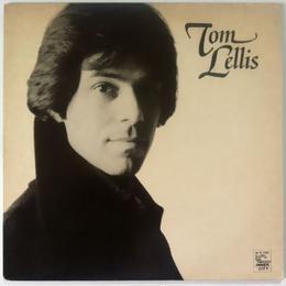Tom Lellis – S.T.