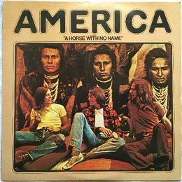 America – America