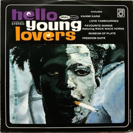 Various – Hello Young Lovers