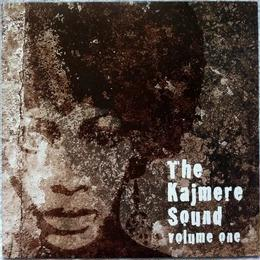 V.A. Kajmere Sound Volume One