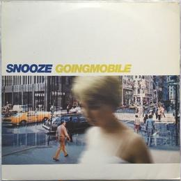 Snooze ‎– Goingmobile