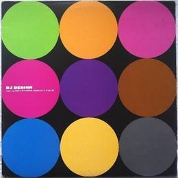 DJ Design - Sparkdala