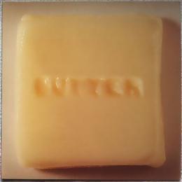 Butter 08 - Butter