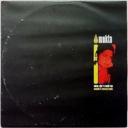 Mukta - Indian Sitar & World Jazz - Acoustic & Remixed Tracks