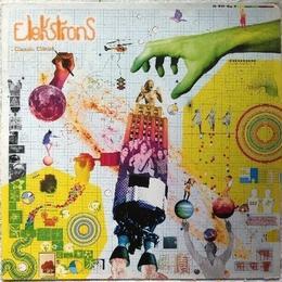 Elektrons - Classic Cliche