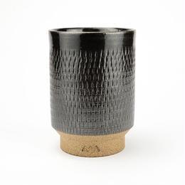 小石原焼 - カップ 大