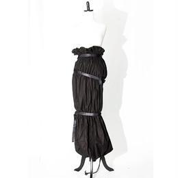 【OUTLET】au44-02sk03-01/black