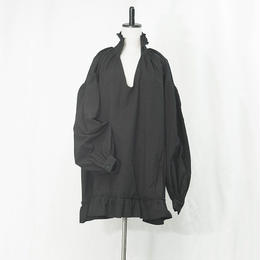 【OUT LET】au44-09op03-01/black