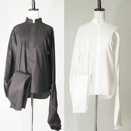 【OUTLET】au41-02bl02-01/black