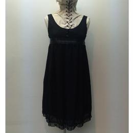 【OUTLET】au28-09op03-01/black