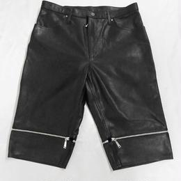 【OUTLET】au43-05pt02-01/black
