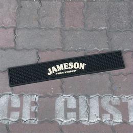 バーマット(JAMESON)