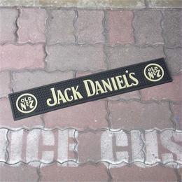 バーマット(JACK DANIELS)